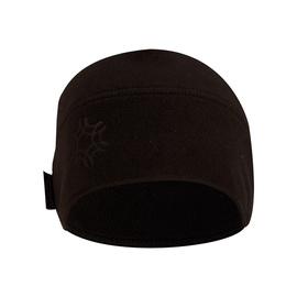 Ziemas cepure Schreuders Sport Snowflake Cap Black 0589
