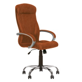 SN Chair Riga Comfort Eco-21 Brown