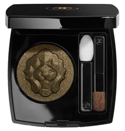 Chanel Ombre Première Longwear Powder Eye Shadow 2.5g 906