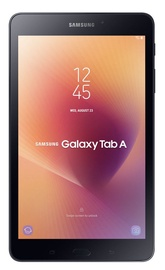 Samsung Galaxy Tab A T380 8.0 16GB Black