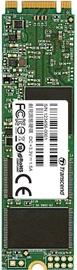 Transcend MTS820 480GB M.2 SATAIII TS480GMTS820S