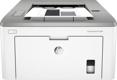 Laserprinter HP Pro M118dw