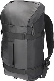 4F Urban Backpack H4L20 PCU008 Grey