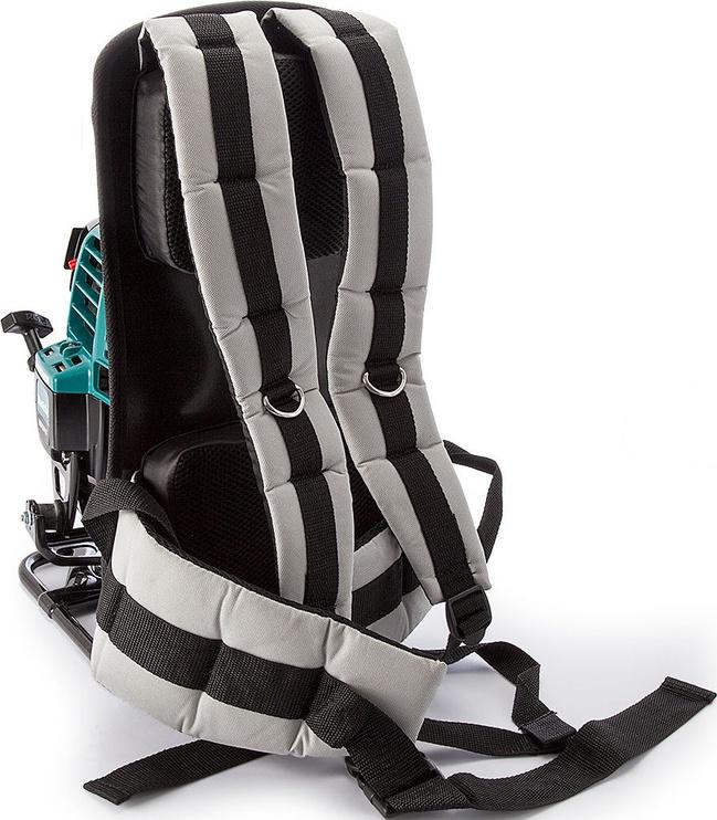 Makita EBH341R Back-Pack Brushcutter