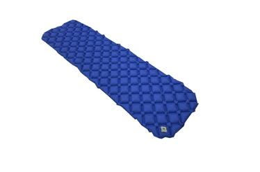 Kempinga paklājs O.E.Camp RD-SZ13, zila, 1850x570 mm