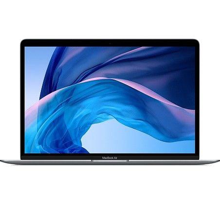 "Apple MacBook Air 13"" 2020 i5 16GB 256GB IrisPlus Space Grey ENG"