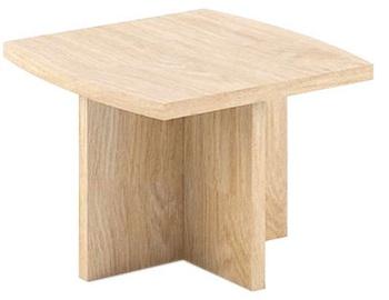 Skyland Coffee Table B 131 Oak Devon