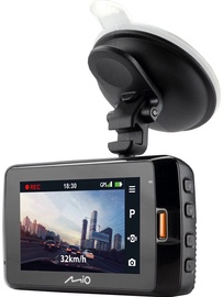 Videoregistraator Mio MiVue 792