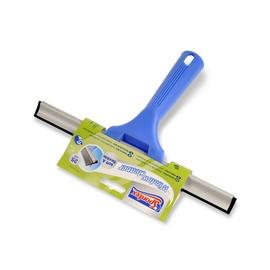 Spontex logu tīrīšanas birste bez roktur