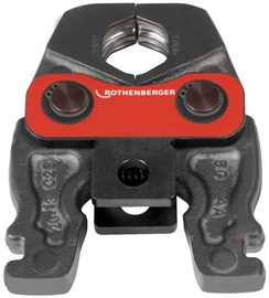 Rothenberger Press Jaws Compact V/SV22