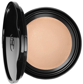 Chanel Les Beiges Healthy Glow Gel Touch Foundation Refill SPF25 11g 22