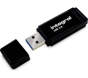 Integral 64GB Noir USB 3.0