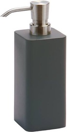 Aquanova Onadil 98 Soap Dispenser Dark Gray
