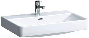 Laufen Pro S 650x465mm Washbasin White