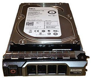 DELL 400-ALQZ 1TB 7200RPM SAS 400-ALQZ