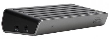 Targus Universal USB-A 3.0 DV4K Docking Station