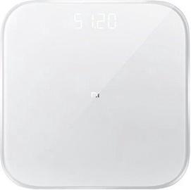 Ķermeņa svari Xiaomi Mi Smart 2