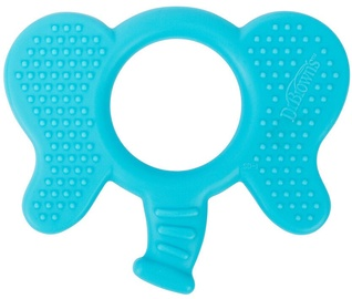 Dr Browns Flexees Friends Elephant Teether TE002-P2