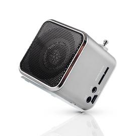 Raadiovastuvõtja Setty MF-100