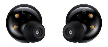Samsung Galaxy Buds Plus SM-R175 Black (bojāts iepakojums)