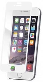 Thor Full Screen Premium Glass For Apple iPhone 6/6s/7/8 White