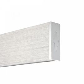Seinalamp Vilora LED 18W 1720lm