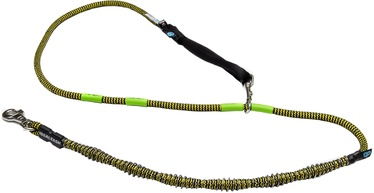 Dogcessories Idealeash 2.0 Trekking Maxi For Dogs Over 20kg