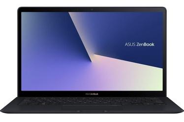Asus ZenBook S UX391FA-AH001R