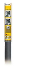 Tinklelis nuo uodų Schellenberg Mini roller, 140 x 150 cm