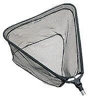 Jaxon Landing Net 175cm