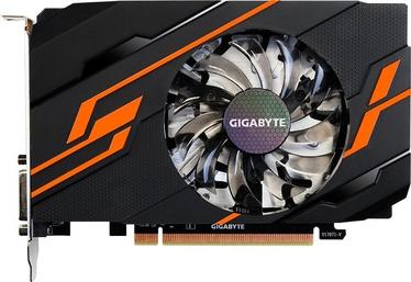 Gigabyte Geforce GT 1030 OC 2GB GDDR5 PCIE GV-N1030OC-2GI
