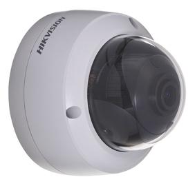 Kuppelkaamera Hikvision DS-2CD2147G2 (2.8mm)