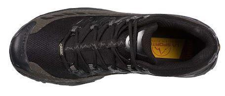 La Sportiva Ultra Raptor GTX Black 45.5