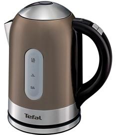 Tefal Kettle Selec'Tea KI4009RU