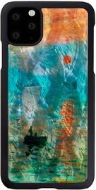 iKins Sunrise Back Case For Apple iPhone 11 Pro Max Black