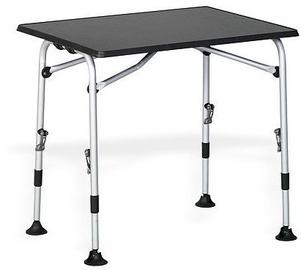 Westfield Table Aircolite 80 Black
