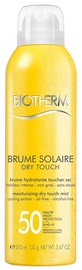 Biotherm Brume Solaire Dry Touch Moisturising Dry Touch Mist SPF50 200ml