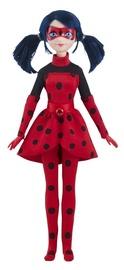 Bandai Miraculus Doll Ladybug 26cm 39754
