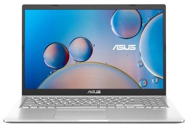 """Nešiojamas kompiuteris Asus VivoBook 15 X515MA-BR037-W10 Celeron®, 4GB/256GB, 15.6"""""""