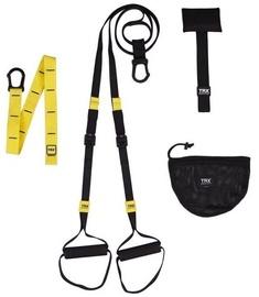 Funkcionālās cilpas TRX TRX Suspension Trainer, 203 mm x 178 mm x 127 mm