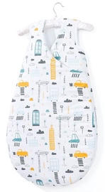 MamoTato Bubble Sleeping Bag 75cm Town
