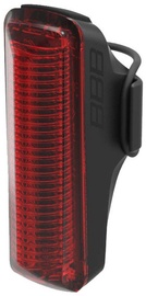 BBB Cycling BLS-86 Mini Sentry USB