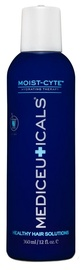 Mediceuticals Moist-Cyte Hydrating Treatment 360ml