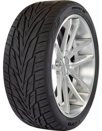 Vasaras riepa Toyo Tires Proxes ST3, 305/45 R22 118 V XL E E 74