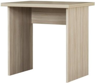 Bodzio MB44 Writing Desk Latte