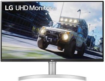 Монитор LG 32UN550, 31.5″, 4 ms