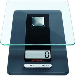 Soehnle Electronic Kitchen Scales Fiesta
