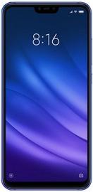 Xiaomi Mi 8 Lite 4/64GB Dual Aurora Blue