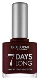 Deborah Milano 7 Days Long Nails Polish 11ml 785