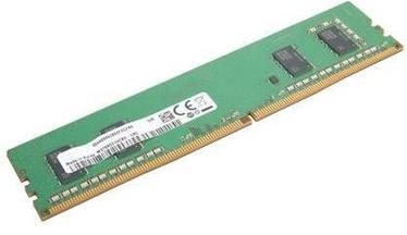 Lenovo 8GB 2666MHz DDR4 4X70R38787